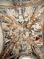 Fresken St Johann Taufers.JPG