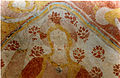 Fresque romane.jpg