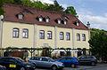 Freyburg an der Unstrut, Schützenstraße 5-001.jpg