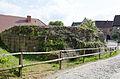 Freyburg an der Unstrut, Schloss Neuenburg-003.jpg