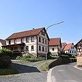 Frickendorf-01.jpg