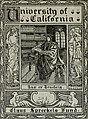 Frid. Aug. Guil. Wenckii Codex juris gentium recentissimi - e tabulariorum exemplorumque fide dignorum monumentis compositus continens diplomata inde ab A. MDCCXXXV usque ad A. (MDCCLXXII) (1781) (14783416522).jpg