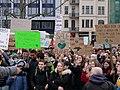 FridaysForFuture protest Berlin 22-03-2019 11.jpg