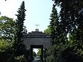 Friedhof-Lilienthalstraße-58.jpg