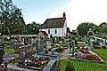 Friedhof Cadolzburg 002.jpg