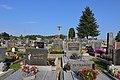 Friedhof Langegg (Gemeinde Schrems) 2019-09.jpg