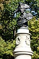 Friedrich ... - panoramio.jpg
