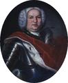 Friedrich Anton von Schwarzburg-Rudolstadt.PNG