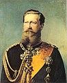 Friedrich III van Duitsland.jpg
