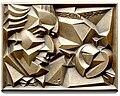 Friedrich Schiller 02.jpg