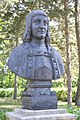 Friedrich der Schöne - bust.jpg
