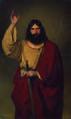 Friedrich von Amerling - Apostel Paulus - 2676 - Österreichische Galerie Belvedere.jpg