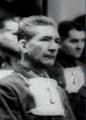 Fritz Klein 1945.tiff