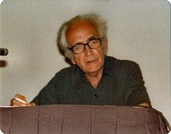 Fritz Leiber.jpg