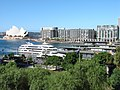 From the Cahill Expressway - panoramio - Alistair Cunningham (1).jpg