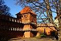 Frombork. Baszta Mikołaja Kopernika. - panoramio (1).jpg