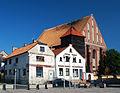 Frombork kosciol 2.jpg