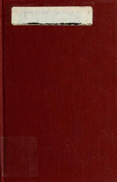 File:Fromentin - Les Maîtres d'autrefois, 1877.djvu