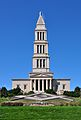 Front View of George Washington Masonic National Memorial-2.jpg