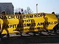 Front of the Mietenwahnsinn demonstration in Berlin 06-04-2019 11.jpg