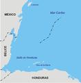 Frontera Honduras Mexico.png
