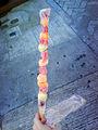 Frozen fruit stick 2.JPG
