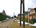 FrzBuchholz Straße165 Süd.JPG