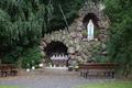 Fulda Oberrode Grotto f.png