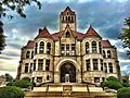 Fulton County Courthouse 2014 HDR.jpg