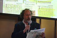 Fulvio Abbate by Simona Lodato - International Journalism Festival 2013.jpg