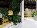 Fundación César Manrique - Yellow bubble.jpg