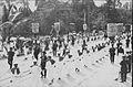 Funeral Procession of Liliuokalani (PP-26-7-011).jpg