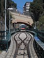 Funicular de Vallvidrera P1100184.JPG