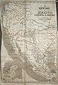 Furber & James A New Map of Mexico, California & Oregon 1847-1848 UTA.jpg