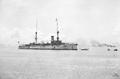Furst Bismarck in Manila.PNG