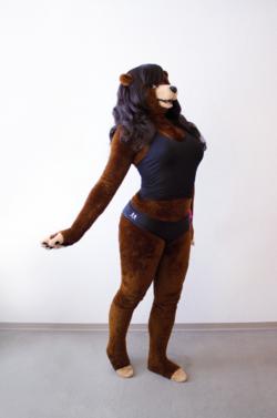 250px-Fursuit_Cherry_bear_IMG_3773.png