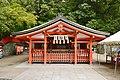 Fushimiinari-taisha, okunoin.jpg