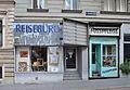 Fusspflege, Argentinierstraße 67, Vienna (01).jpg
