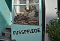 Fusspflege, Argentinierstraße 67, Vienna (02).jpg