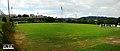 Futbolistas en A Malata, Ferrol - panoramio.jpg