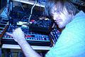 Future Retro 777, JoMoX m-Resonator - New year sound system.jpg
