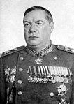 Fyodor Tolbukhin.jpg