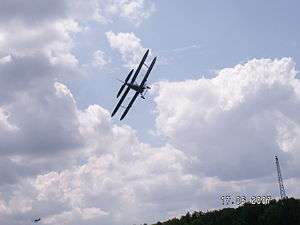 Góraszka Air Picnic 2007 (24).JPG