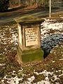 Göttingen-Grave.of.Albert.Zachariae.jpg