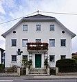 Götzens Kirchstraße 4 frontal.jpg