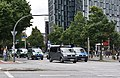 G-20 - Einsatzfahrzeuge Polizei 02.jpg