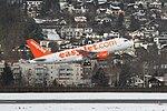G-EZIM A319 Easy Jet Innsbruck 24-01016 (24002676913).jpg