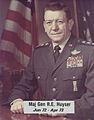 GEN Huyser, Robert E (LGEN).jpg