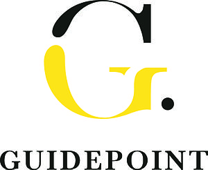 Guidepoint - Image: GG 14 001A Identity Vert Yellow
