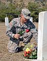 GI's great-grandmother is buried at Guantanamo.jpg